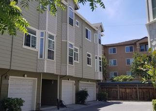 Sheriff Sale in San Jose 95116 MADDEN TER - Property ID: 70180947192