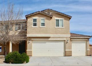Sheriff Sale in Vail 85641 S HARRY P STAGG PL - Property ID: 70180958146