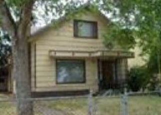 Sheriff Sale in Tacoma 98409 S GUNNISON ST - Property ID: 70181197725
