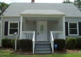 Sheriff Sale in Hampton 23669 LEE ST - Property ID: 70181221368
