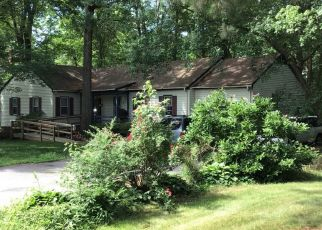 Sheriff Sale in Richmond 23236 ARKWRIGHT RD - Property ID: 70181228376
