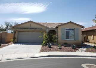 Sheriff Sale in Palm Springs 92262 DESERT BREEZE WAY - Property ID: 70181313342