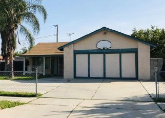 Sheriff Sale in Riverside 92501 WEYER ST - Property ID: 70181314666