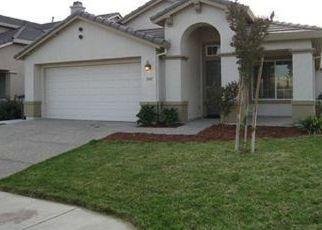 Sheriff Sale in Sacramento 95835 CELEBRATION ST - Property ID: 70181318156