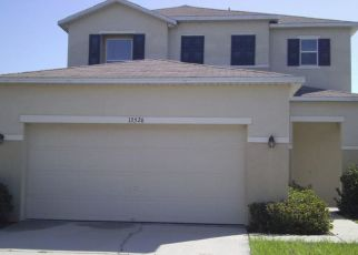Sheriff Sale in Riverview 33579 MANGO BAY DR - Property ID: 70181350128