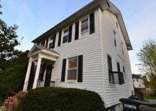 Sheriff Sale in Baltimore 21215 CHATHAM RD - Property ID: 70181464896