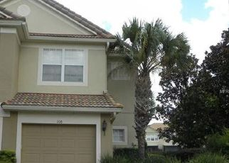 Sheriff Sale in Orlando 32835 RANELAGH DR - Property ID: 70181488538
