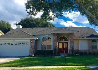 Sheriff Sale in Orlando 32835 SOMERSWORTH DR - Property ID: 70181496417