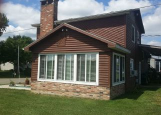 Sheriff Sale in West Lafayette 43845 HICKORY FLATS DR - Property ID: 70181517441