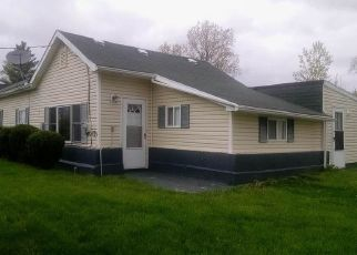 Sheriff Sale in Blissfield 49228 PENCE HWY - Property ID: 70181546793