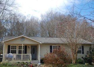Sheriff Sale in Charlotte 28208 YAHTZEE LN - Property ID: 70181556874