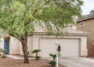 Sheriff Sale in Henderson 89052 AUTUMN BLOSSOM ST - Property ID: 70181646200