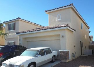 Sheriff Sale in North Las Vegas 89081 RUBIO SUN AVE - Property ID: 70181655400