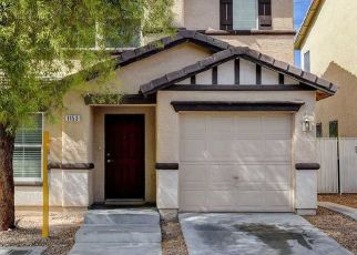 Sheriff Sale in Las Vegas 89142 GOLDEN APPLE ST - Property ID: 70181665478