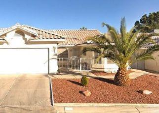 Sheriff Sale in Las Vegas 89147 DAY DAWN ST - Property ID: 70181674233
