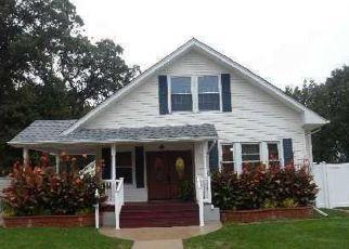 Sheriff Sale in Freeport 11520 LENA AVE - Property ID: 70181676424