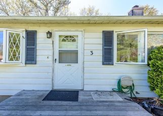 Sheriff Sale in Howell 07731 LOCUST RD - Property ID: 70181691766