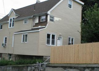 Sheriff Sale in Fall River 02724 MIDDLE ST - Property ID: 70181759646