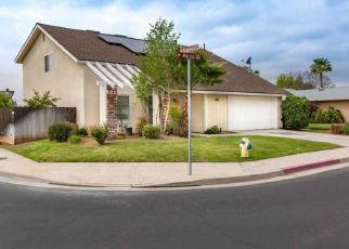Sheriff Sale in Clovis 93611 MORRIS AVE - Property ID: 70181824913