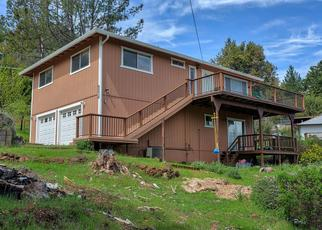 Sheriff Sale in Kelseyville 95451 HARBOR VIEW DR - Property ID: 70181884465