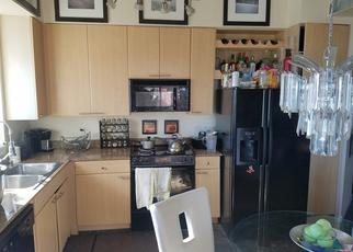 Sheriff Sale in Long Beach 90802 E OCEAN BLVD - Property ID: 70181913817