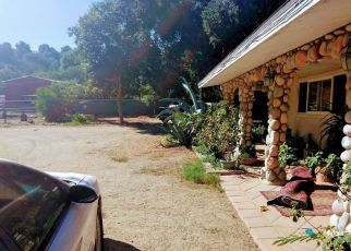 Sheriff Sale in Canyon Country 91387 RAVENHILL RD - Property ID: 70181915114