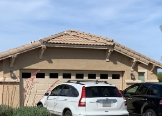 Sheriff Sale in Laveen 85339 S 73RD DR - Property ID: 70181923891