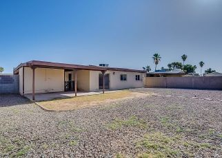 Sheriff Sale in Casa Grande 85122 W SAGUARO ST - Property ID: 70181981705