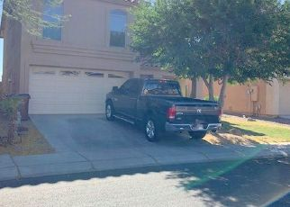 Sheriff Sale in San Tan Valley 85143 N ROSEWOOD DR - Property ID: 70181985192