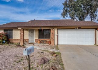 Sheriff Sale in Phoenix 85053 W WOODRIDGE DR - Property ID: 70181988257