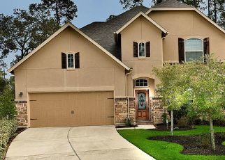 Sheriff Sale in Tomball 77375 LARCHFIELD CT - Property ID: 70182059660