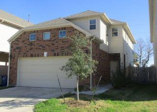 Sheriff Sale in Houston 77090 AMAROSE DR - Property ID: 70182124473