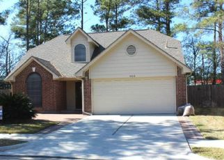 Sheriff Sale in Cypress 77429 FAIRWOOD SPRINGS CT - Property ID: 70182154253