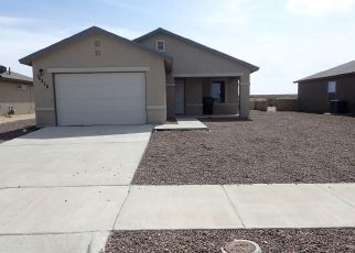 Sheriff Sale in El Paso 79928 NARCISO DR - Property ID: 70182156893