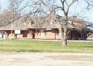 Sheriff Sale in Rockdale 76567 N MAIN ST - Property ID: 70182169137