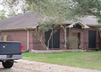Sheriff Sale in Katy 77449 BASLOW DR - Property ID: 70182218190