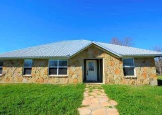Sheriff Sale in Marble Falls 78654 GRANITE BLVD - Property ID: 70182257622