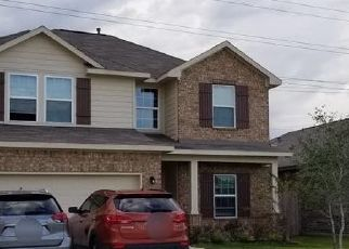 Sheriff Sale in Baytown 77521 WILLET ST - Property ID: 70182259818