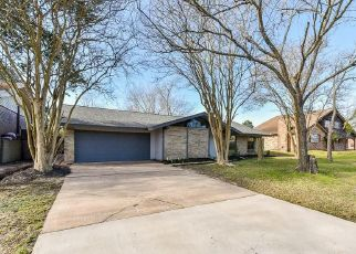 Sheriff Sale in Seabrook 77586 S FLAMINGO DR - Property ID: 70182260693