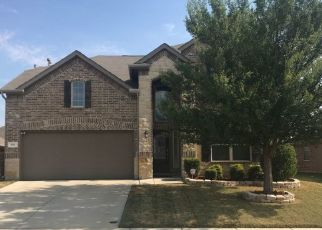 Sheriff Sale in Haslet 76052 SALIDA RD - Property ID: 70182264633