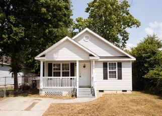 Sheriff Sale in Augusta 30901 CARRIE ST - Property ID: 70182273831