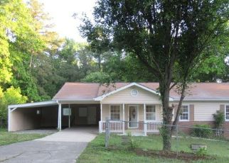 Sheriff Sale in Winder 30680 FORT ST - Property ID: 70182280394