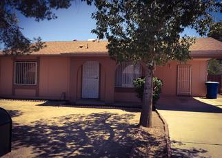 Sheriff Sale in Tempe 85282 W GREENWAY RD - Property ID: 70182336907
