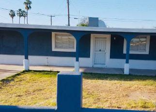 Sheriff Sale in Phoenix 85009 W HOLLY ST - Property ID: 70182337774