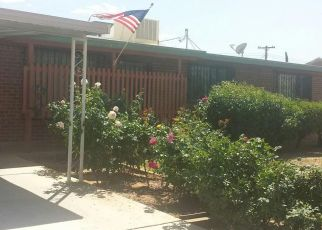 Sheriff Sale in Tucson 85710 E CALLE OSITO - Property ID: 70182338197