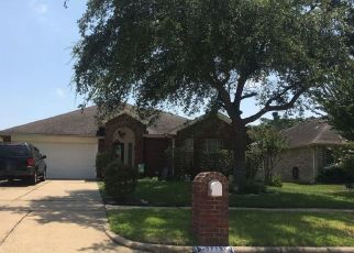 Sheriff Sale in La Porte 77571 PECAN CROSSING LN - Property ID: 70182430172