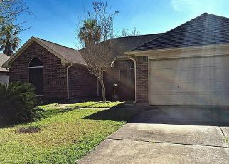 Sheriff Sale in La Porte 77571 GLENPARK DR - Property ID: 70182441568