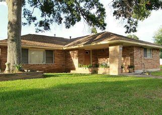 Sheriff Sale in Pasadena 77502 ORIOLE LN - Property ID: 70182447253