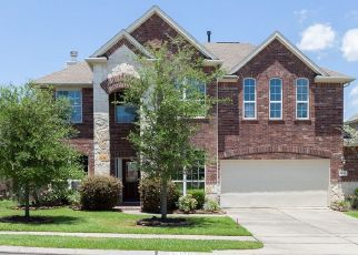 Sheriff Sale in Kingwood 77345 MOODY PINES CT - Property ID: 70182457779