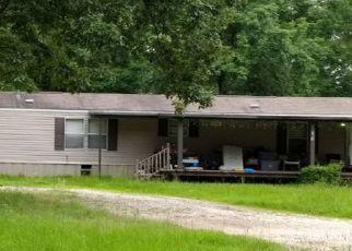 Sheriff Sale in Shepherd 77371 FOSTER RD - Property ID: 70182459977